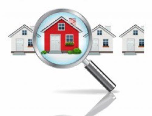 Immobiliària GestioR